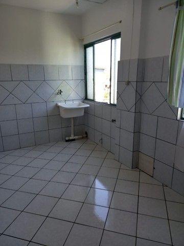 Apartamento Morada do Sol - Foto 14