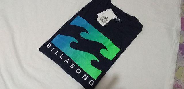 Camisetas várias marcas, apartir de 22,99 - Foto 4