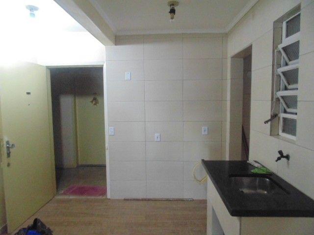 Apartamento para alugar com 1 dormitórios em Cidade baixa, Porto alegre cod:RP2011 - Foto 4