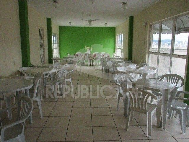 Apartamento para alugar com 1 dormitórios em Cidade baixa, Porto alegre cod:RP2011 - Foto 15