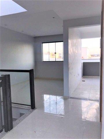 VC0031 - Casa no Barreira Cravo - Foto 13