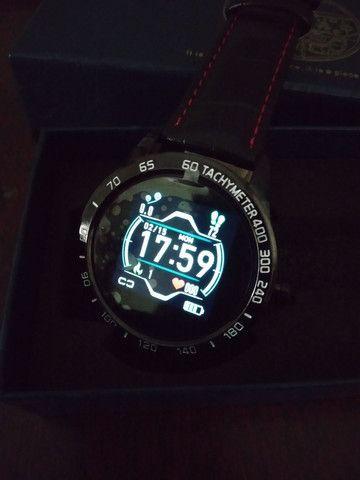 Lige IP67 Smartwatch - Foto 2