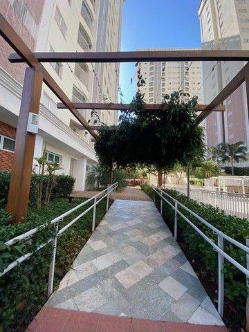 Apartamento para alugar com 3 dormitórios em Zona 02, Maringa cod:04819.001 - Foto 17