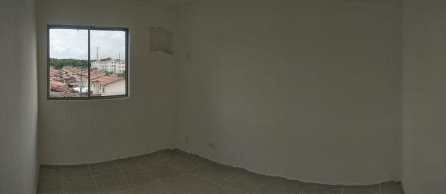 JH Vende Apto Cond Bella Cittá Soure torre 06/Apto 401 - Foto 13