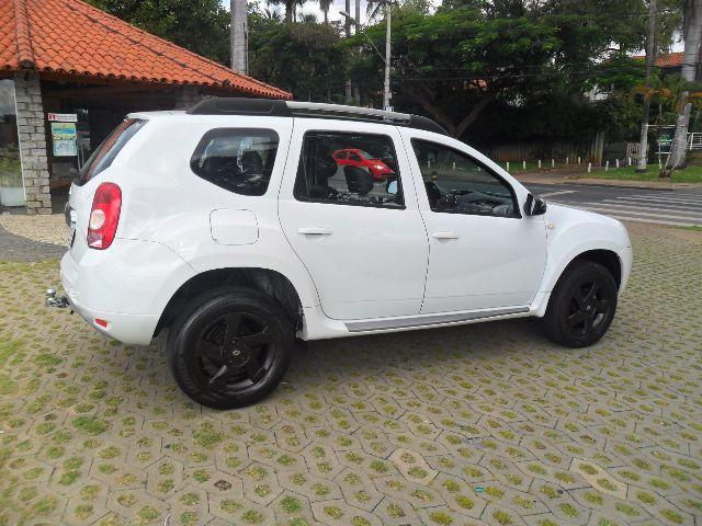 renault duster 1 6 4 pneus novos 2013 carros engenho nogueira belo horizonte olx. Black Bedroom Furniture Sets. Home Design Ideas
