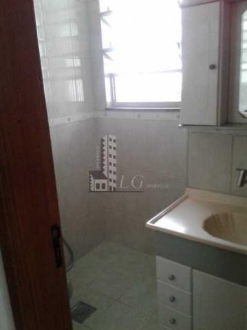Apartamento à venda com 2 dormitórios em Olaria, Rio de janeiro cod:2021287 - Foto 9