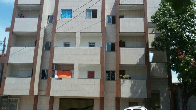 Apartamentos - Altos