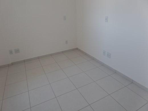 Apartamento à venda com 2 dormitórios em Santa efigenia, Belo horizonte cod:16593 - Foto 3