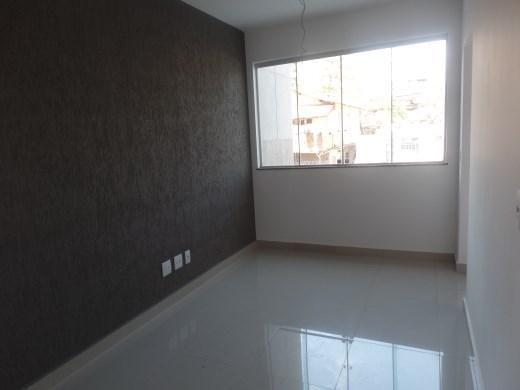 Apartamento à venda com 2 dormitórios em Santa efigenia, Belo horizonte cod:16593