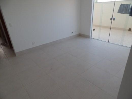 Apartamento à venda com 2 dormitórios em Santa efigênia, Belo horizonte cod:14578 - Foto 2