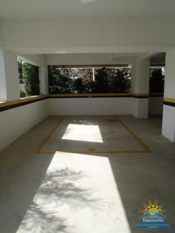 Apartamento à venda com 2 dormitórios em Ingleses, Florianopolis cod:8389 - Foto 17