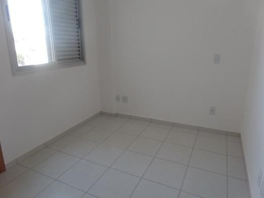 Apartamento à venda com 2 dormitórios em Santa efigenia, Belo horizonte cod:16593 - Foto 2