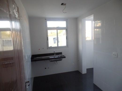 Apartamento à venda com 2 dormitórios em Santa efigênia, Belo horizonte cod:14578 - Foto 8