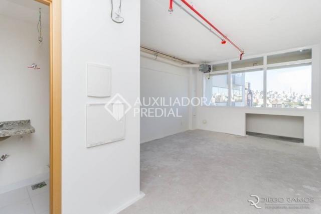 Escritório para alugar em Santana, Porto alegre cod:269980 - Foto 5