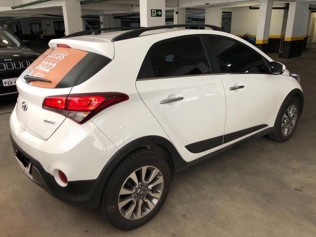Hyundai Hb20x - Foto 5