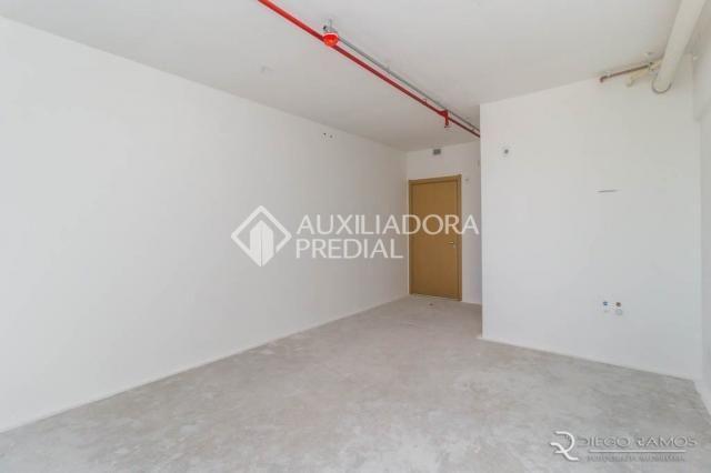 Escritório para alugar em Santana, Porto alegre cod:269980 - Foto 8