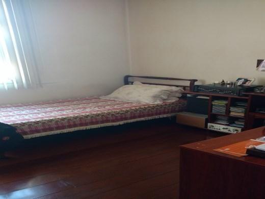 Apartamento à venda com 4 dormitórios em Gutierrez, Belo horizonte cod:16758 - Foto 5