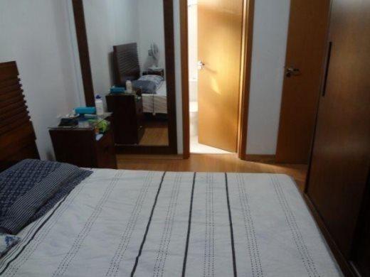 Apartamento à venda com 2 dormitórios em Sion, Belo horizonte cod:17534 - Foto 3