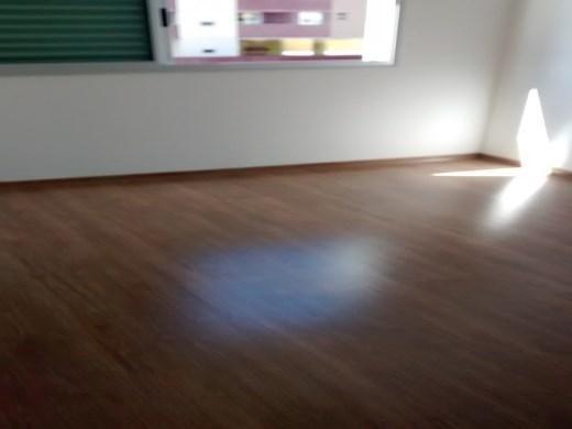 Cobertura à venda com 3 dormitórios em Santo antônio, Belo horizonte cod:15155 - Foto 6