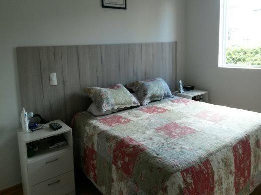 Apartamento à venda com 3 dormitórios em Grajaú, Belo horizonte cod:16355 - Foto 8
