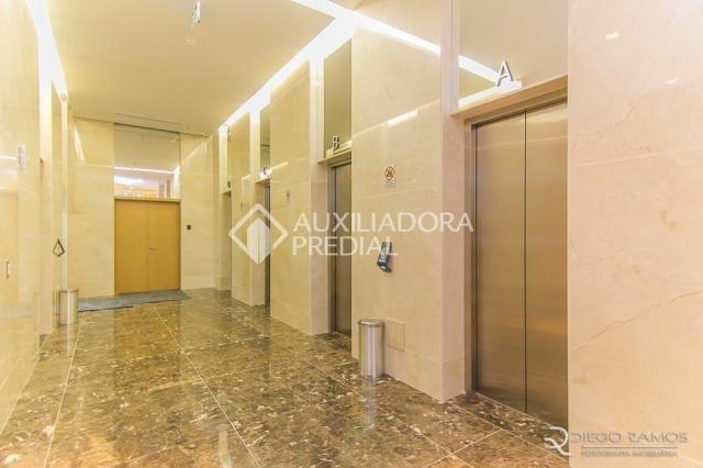 Escritório para alugar em Santana, Porto alegre cod:269980 - Foto 17