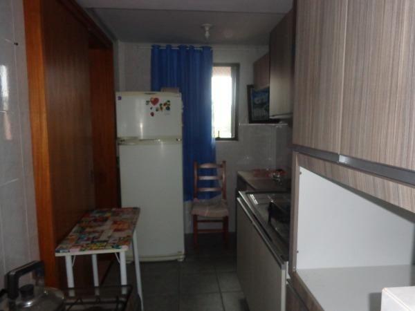 Apartamento para alugar com 1 dormitórios em Centro, Caxias do sul cod:11344 - Foto 4