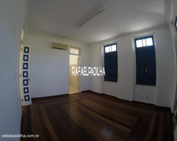 Casa à venda com 4 dormitórios em Centro, Ilhéus cod:1003 - Foto 4