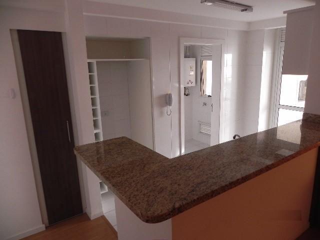 Apartamento para alugar com 2 dormitórios em Reboucas, Curitiba cod:40741.001 - Foto 9
