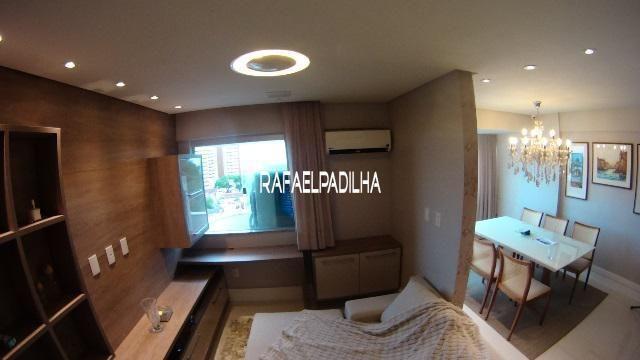 Apartamento à venda com 3 dormitórios em Centro, Ilhéus cod: * - Foto 8