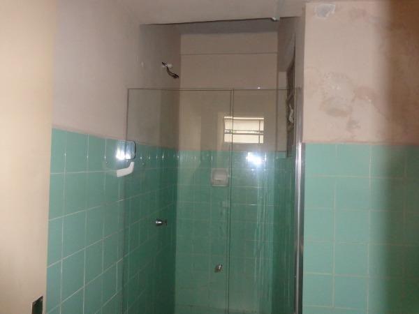 Kitchenette/conjugado para alugar com 1 dormitórios em Centro, Caxias do sul cod:11343 - Foto 6