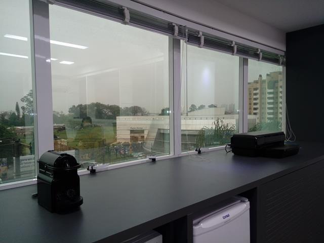 Escritório para alugar em , cod:I-022976 - Foto 8