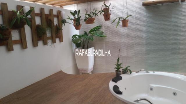 Apartamento à venda com 2 dormitórios em Pontal, Ilhéus cod: * - Foto 16