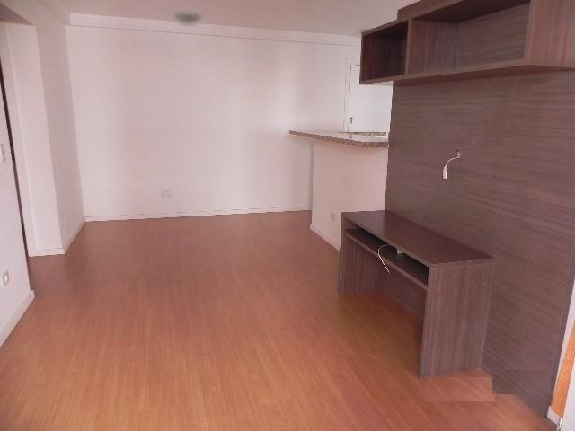 Apartamento para alugar com 2 dormitórios em Reboucas, Curitiba cod:40741.001 - Foto 4