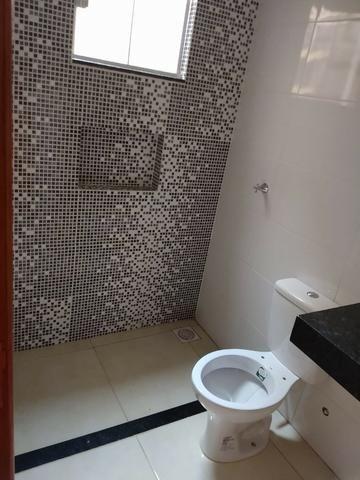 Casa no Tremendão com 2Q com suite Programa Minha Casa Minha Vida 150.0000,00 - Foto 13