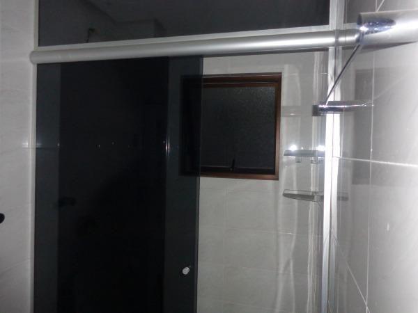 Apartamento para alugar com 1 dormitórios em Centro, Caxias do sul cod:11344 - Foto 8