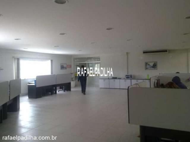 Galpão/depósito/armazém à venda em Iguape, Ilhéus cod: * - Foto 5