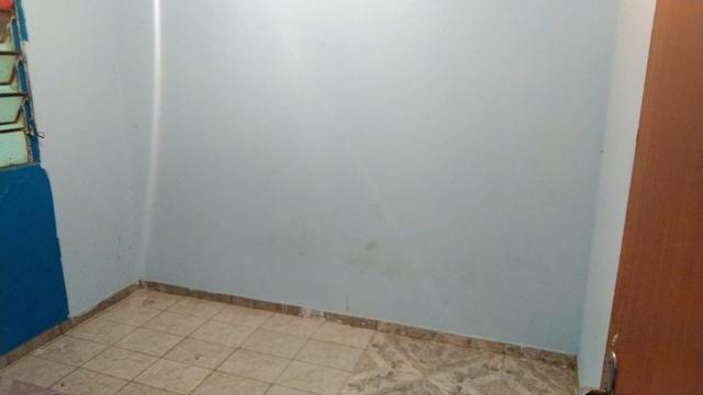 Casa para alugar com 3 dormitórios em Nova contagem, Contagem cod:V1019 - Foto 10