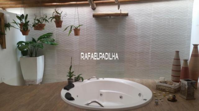 Apartamento à venda com 2 dormitórios em Pontal, Ilhéus cod: * - Foto 15