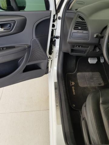 Citroen C4 Hatch Exclusive - Foto 11
