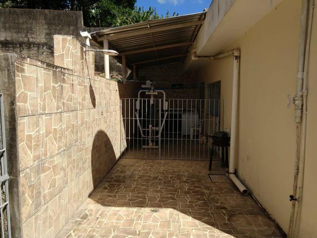 Casa em MORENO-PE - Foto 12