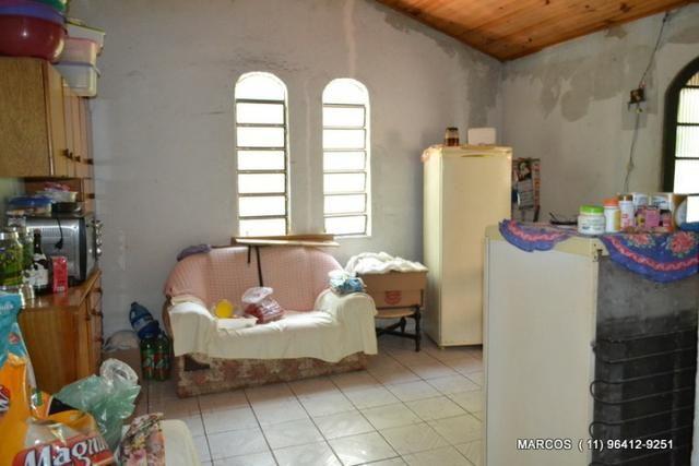 Chácara com 10.000 m² em Mogi das Cruzes - Foto 7