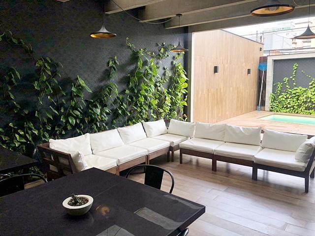 Apartamento à venda com 3 dormitórios em Santo antônio, Joinville cod:9215 - Foto 14