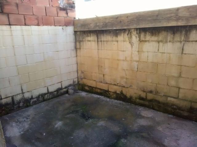 Aluguel Casa Duplex - Condomínio fechado Wona / Belford Roxo - Foto 8
