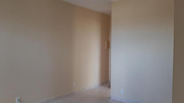 VALPARAÍSO  Apartamento de 03 quartos sendo 01 suíte  - Foto 5