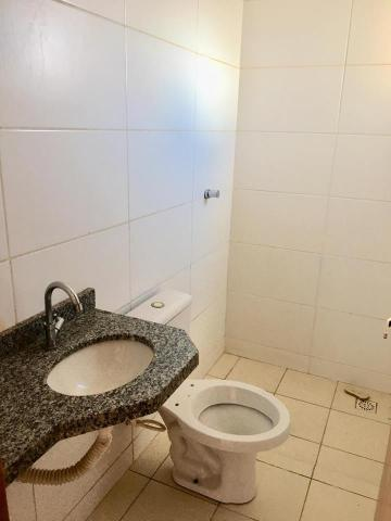 VALPARAÍSO  Apartamento de 03 quartos sendo 01 suíte  - Foto 10