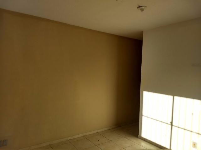 Aluguel Casa Duplex - Condomínio fechado Wona / Belford Roxo - Foto 3