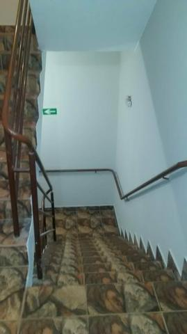 Apartamento 1 qto próx metrô já inclusos IPTU, água e condomínio - Foto 15