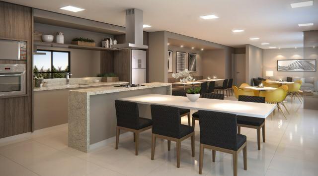 Apartamentos novos no Passaré - Foto 3