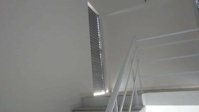 Imobiliária Nova Aliança!!!Oportunidade Pronto para Morar Apartamento 2 Quartos em Muriqui - Foto 11