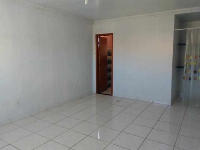 Imovel para renda com 6 kitnets, Estrela do Sul, (Cidade Vera Cruz), Aparecida de Goiânia - Foto 4
